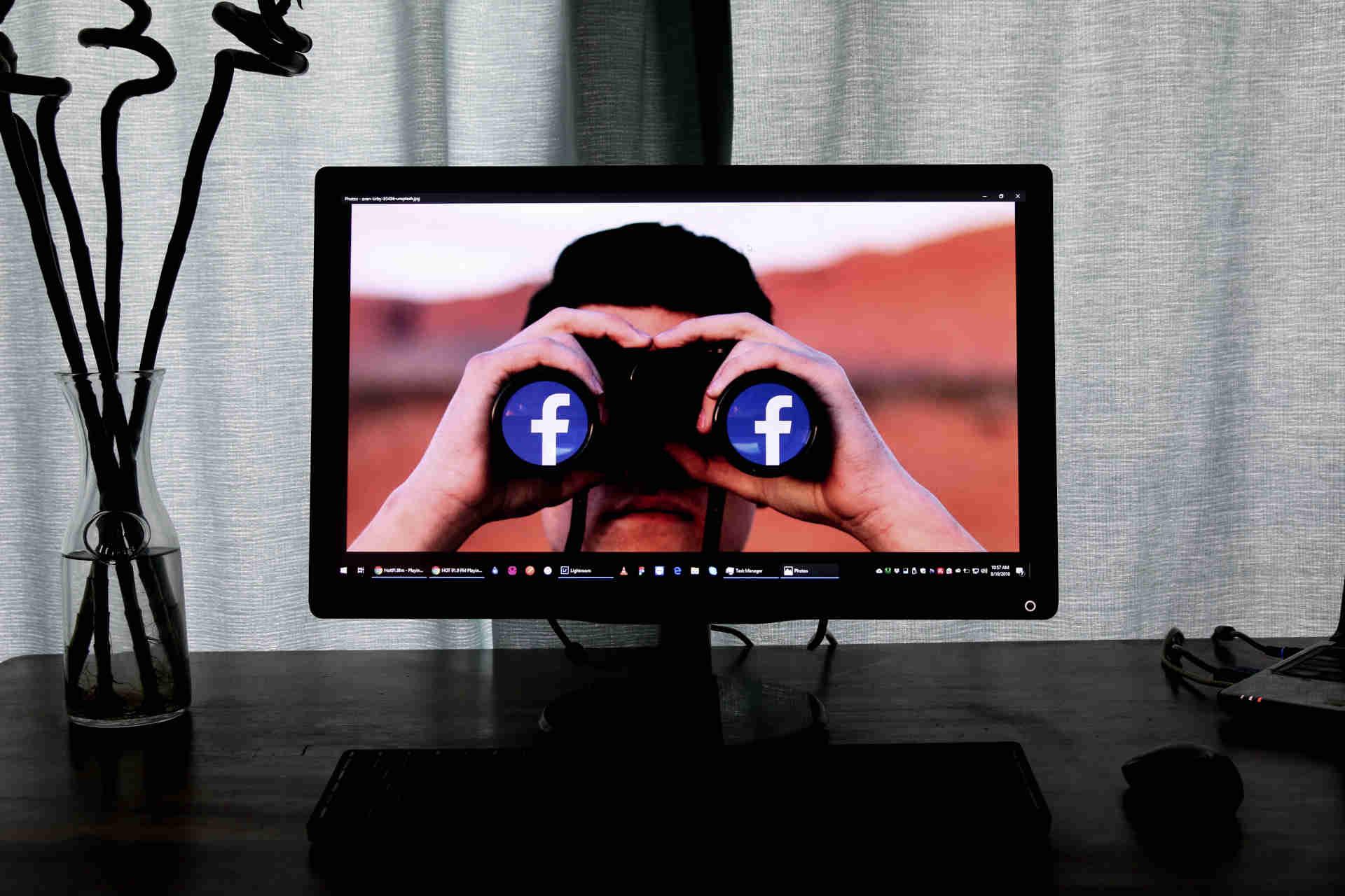 FacebookのLibra(リブラ)