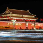 中国・中華人民共和国